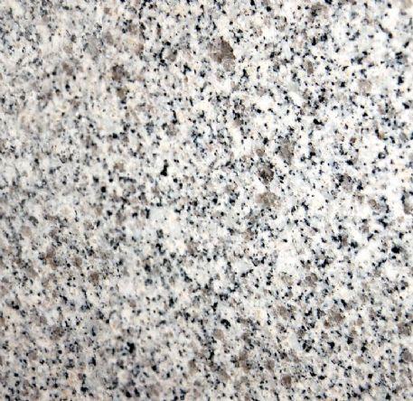 M rmoles el amparo compac silestone dekton neolith for Granito blanco real